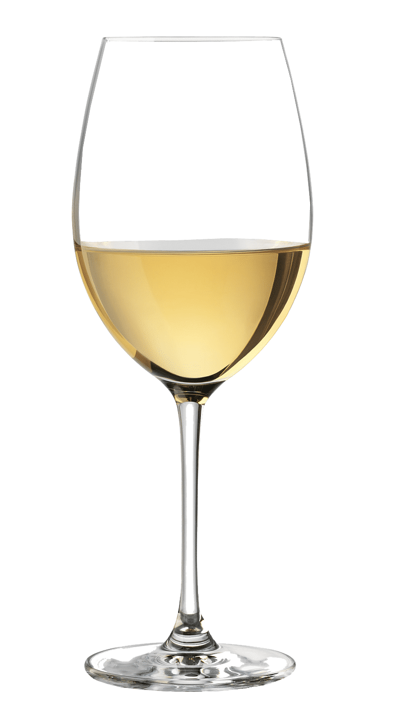 white_wine_glass_transparent